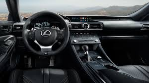 lexus 2015 rc interior.  Lexus Throughout Lexus 2015 Rc Interior I