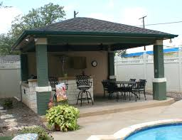 covered patios houston cost 2 x 8 patio cover attached to house