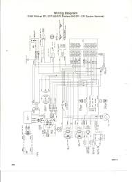 polaris snowmobile wiring diagram polaris image polaris ace wiring diagram jodebal com on polaris snowmobile wiring diagram