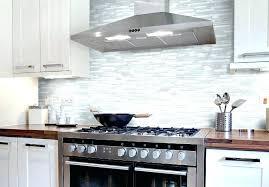 blue mosaic backsplash clear glass tile shower tiles marble wall for kitchen porcelain blue mosaic excellent gray installation clear glass tile blue
