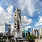 imagem de Monções São Paulo n-9