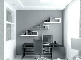 Designing home office Grey Office Design For Small Spaces Designing Home Office Large Size Of Home Office Design Ideas For Irfanviewus Office Design For Small Spaces Designing Home Office Large Size Of