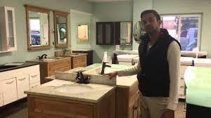 Denver Bathroom Vanities Heritage Bathroom Vanities At Bath Granite In Denver Youtube