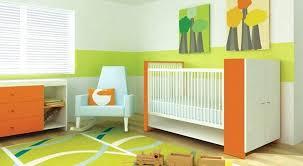 medium size of baby room rugs nz decor boy ikea crib design finest stunning modern cribs