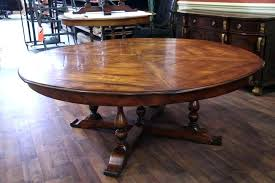 7 foot dining table 5 foot dining table 7 foot dining table 5 extra large solid