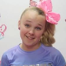 Jojo appeared on the second. Jojo Siwa Net Worth 2021 Height Age Bio And Real Name
