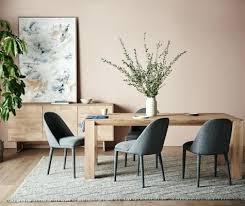 buffet dining table chair aura arrow rug landscape modern nz buffet dining table chair aura arrow rug landscape modern nz