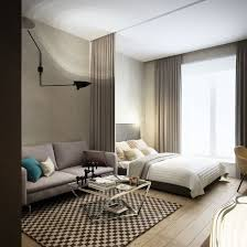 Five Things To Avoid In One Bedroom Apartment Decorating Ideas With Gorgeous One Bedroom Decorating Ideas