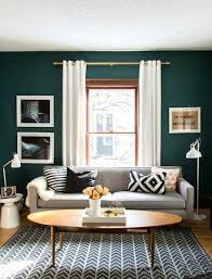 cheap decorating ideas for living room walls the best on teal