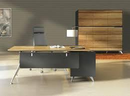office furniture designer. Home Office Furniture Designer
