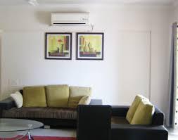 20 vastu colours for living room colours for living room as per
