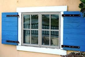 diy exterior shutters exterior wood shutters home depot exterior wood shutters home depot craftsman exterior shutters diy exterior shutters