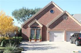 6008 country club victoria tx 77904 better homes and gardens real estate bradfield properties