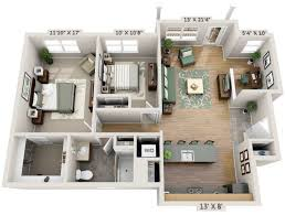 three bedroom house plan in india inspirational free house plans indian style beautiful omnigraffle floor plan post