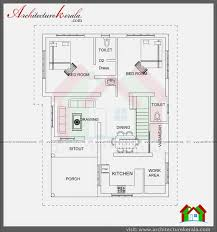 1100 sq ft house plans 2 bedroom awesome floor for 750 also square feet plan