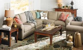 2021 latest kijiji edmonton sectional sofas