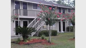 2 bedroom apartments in gainesville florida. liv apartments 2 bedroom in gainesville florida a