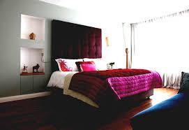 21 Romantic Bedroom Ideas To Surprise Your Partner