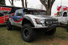 ford ranger v6 engines ford image about wiring diagram into ford ranger v6 engines ford image about wiring diagram into 06
