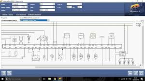 peugeot glow plug relay wiring diagram wiring diagrams schematics  at Glow Plug Controller Wiring Diagram 2009 Gmc C6500