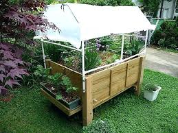 the garden patch grow box what to grow in a garden box grow box protect from the garden patch grow box