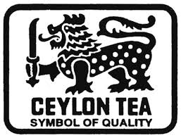 「CEYLON TEA」的圖片搜尋結果
