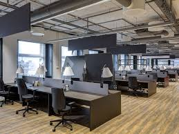 Office design companies office Law Office Workspace Design Tips For Digital Startup Companies Office Furniture Warehouse Interior Design Workspace Design Tips For Digital Startup Companies Office