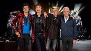 The Rolling Stones Tickets | The Rolling Stones Concert Tickets ...