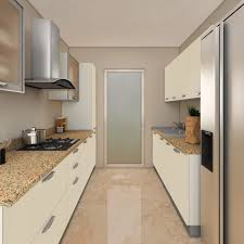 Modern Kitchen In India Tag For Moern Kitchens In India Nanilumi
