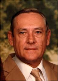 "Albert H. ""Bubba"" Morrison   The Gonzales Inquirer"