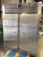 traulsen refrigerator zer best refrigerator  refrigerator zer bo