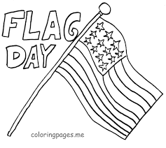 Download Coloring Pages. Veteran Day Coloring Pages: Veteran Day ...