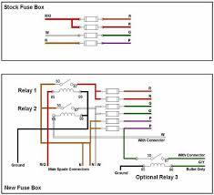 1975 mg fuse box wiring diagram for you • 1975 mgb fuse box schema wiring diagram online rh 20 9 2 travelmate nz de 1975 mg flamenco 1973 mg sprite