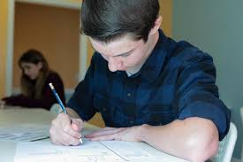 essay writing inspiring minds call 908 509 1231 or fill out the form below