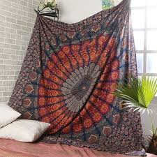 best large tapestry wall hangings