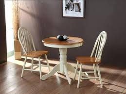small kitchen table and 2 chairs image of 2 chair kitchen table set for small kitchens