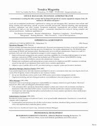 Store Manager Resume Sample Retail Manager Resume Elegant Retail Manager Resume Examples 63