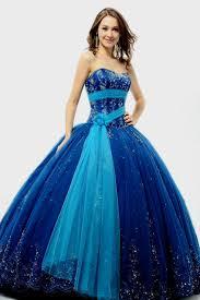 blue and black wedding dress naf dresses