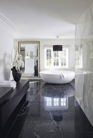 outstanding top 10 black luxury bathroom design ideas to see more luxury bathroom ideas visit