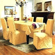 dining chair slipcover pattern dining chair slipcover pattern chair slipcovers large size of dinning dining chairs