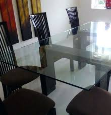 custom glass table custom glass table tops glass table top custom glass table tops custom glass table tops los angeles