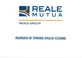 BENVENUTO M.F.B.O Srl Reale Mutua C.so Giulio Cesare, Nuovo ...