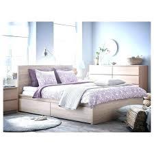 fancy bed frames – vintagestyled.co