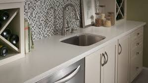 undermount sink with laminate countertop. Undermount Sink Formica Countertop With Laminate