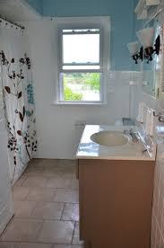 Diy Bathroom Floors 10 Useful Diy Bathroom Tile Projects