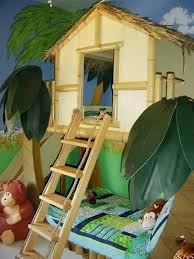 Jungle themed furniture Safari Jungle Themed Bedroom Ideas To Design Kids Room Furniture Chairs Jungle Themed Bedroom Ideas To Design Kids Room Furniture Chairs Michalchovaneccom Decoration Jungle Themed Bedroom Ideas To Design Kids Room
