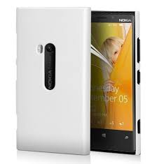 nokia lumia 920 white. 2 nokia lumia 920 white u