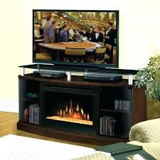 driftwood tv stand with fireplace insert inch walker electric all posts tagged stan 58 inch driftwood highboy fireplace