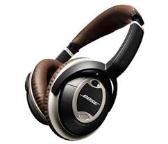 bose noise cancelling headphones bluetooth. bose quietcomfort 15 acoustic noise cancelling headphones-limited edition headphones bluetooth q