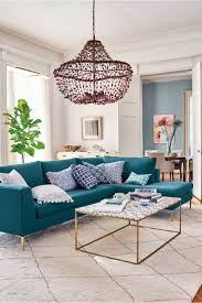 Teal Living Room Decorating 17 Best Ideas About Teal Home Decor On Pinterest Teal Kitchen